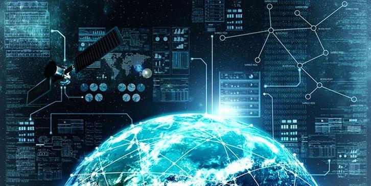 《中国科技论文在线精品论文》2020年第4期电子与信息卷正式出版